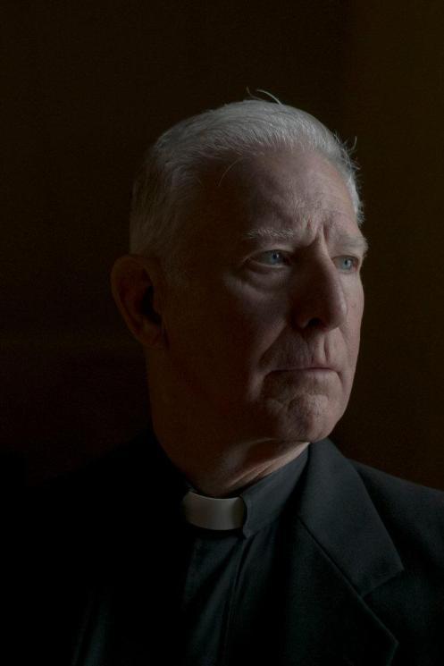 Igreja Católica: Um mundo de homofobia internalizada