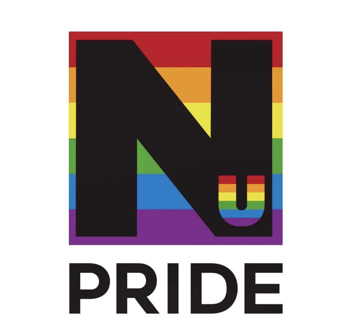 NuPRIDE: Novo núcleo LGBTI da FCT enfrenta 'orgulho hétero'