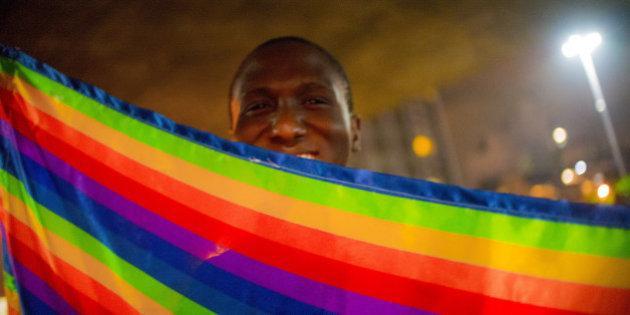 Portugal precisa ser um refúgio para pessoas LGBTI vindas do Brasil